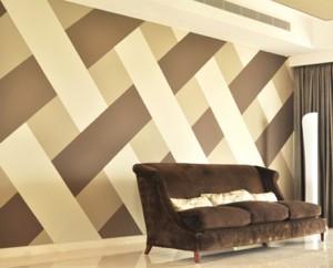 Acoustic Fabric Wall | Olson Acoustics