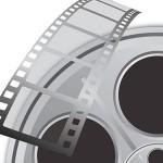 AudioVideo