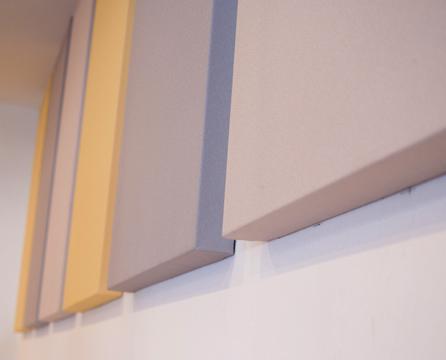 DIY Panel Detail